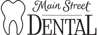 Main Street Dental Newark